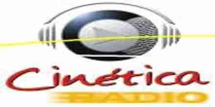 Radio Cinetica 96.1