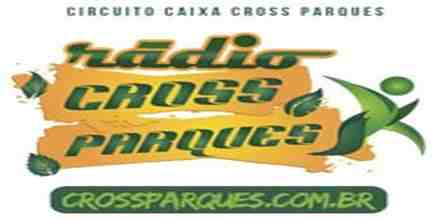 Radio Cross Parques