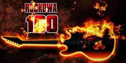 Radio Eska Rock 100