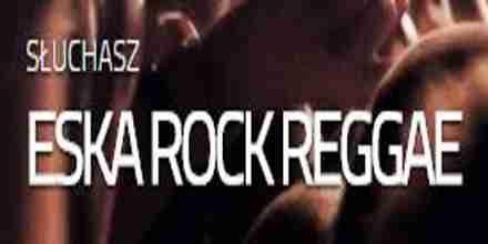 Radio Eska Rock Reggae