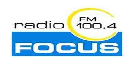Radio Focus FM 100.4
