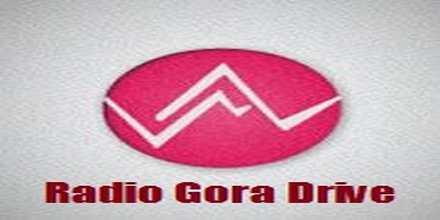 Radio Gora Drive