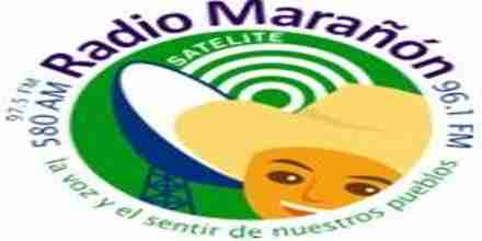 Radio Maranon
