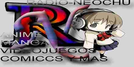 Radio Neochu