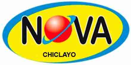 Radio Nova Chiclayo