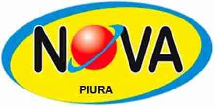 Radio Nova Piura