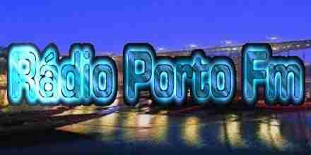 Radio Porto FM