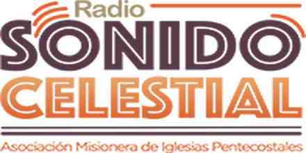 Radio Sonido Celestial