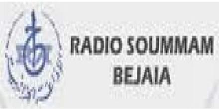 Radio Soummam Bejaia