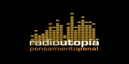 Radio Utopia APP