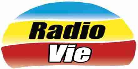 Radio Vie