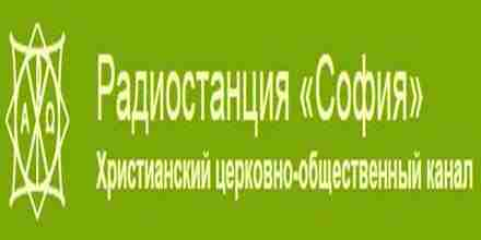 RadioSofia