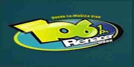 Renacer 106.1