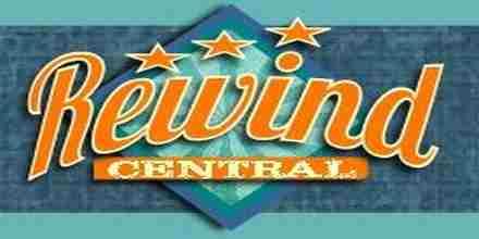 Rewind Central
