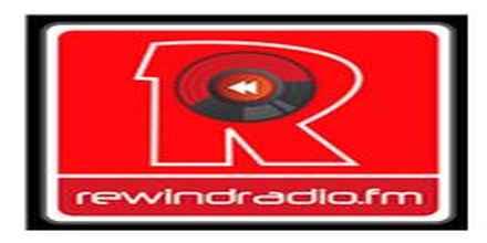 Rewind Radio Philippines