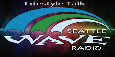 Seattle Wave Radio Lifestyle Talk