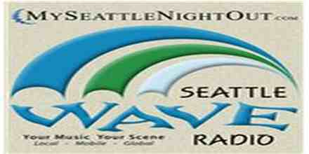 Seattle Wave Radio Northwest Prime Talk