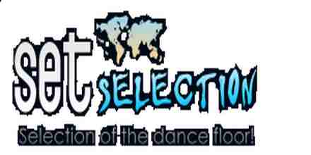 Set Selection Radio