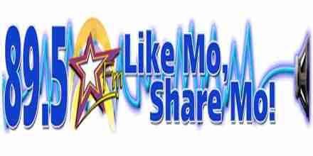 Star FM Baguio