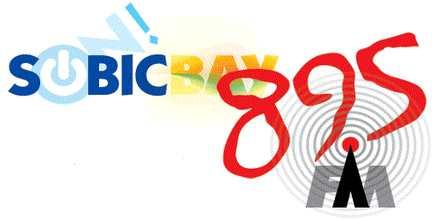 Subic Bay Radio