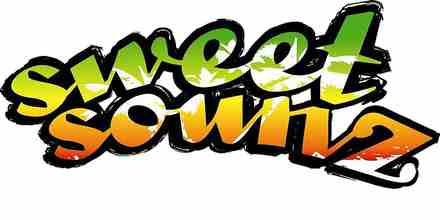 Sweet Sounz FM