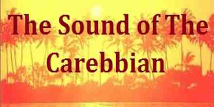 The Sound of The Carebbian