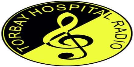 Torbay Hospital Radio