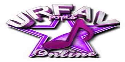 Urfav FM Online
