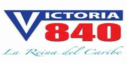 Victoria840