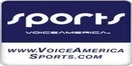Voice America Sports