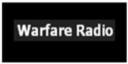 Warfare Radio