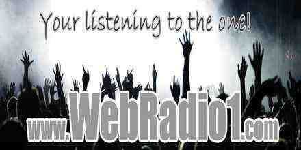 Web Radio1
