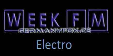 Week FM Electro