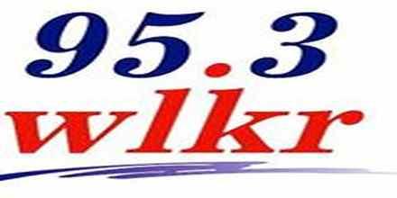 Wlkr 95.3 FM