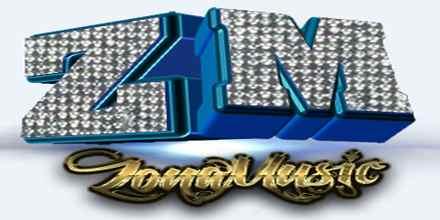 Zona Music