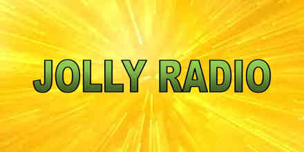 Jolly Radio