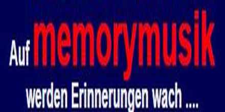 Memory Musik