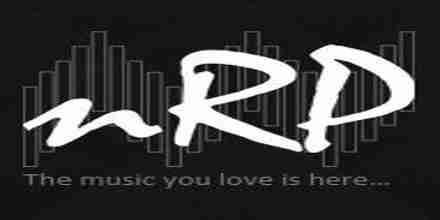 nRP Radio