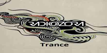 Radio Zora Trance