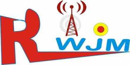 Radio Wiljm FM