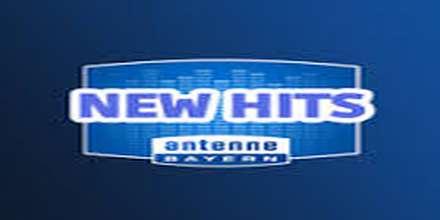 Antenne Bayern New Hits