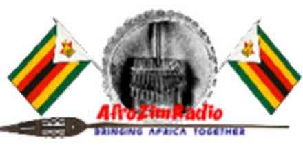 Afro Zim Radio