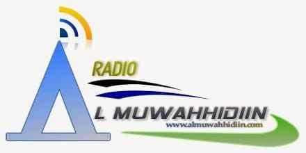 Al Muwahhidin Radio