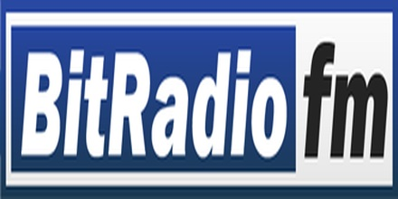 Bit Radio FM