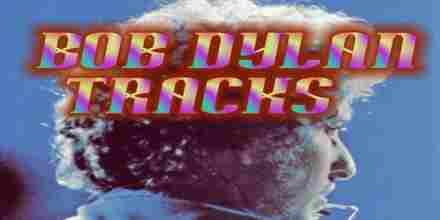 Bob Dylan Tracks