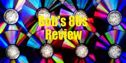 Bobs 80s Review
