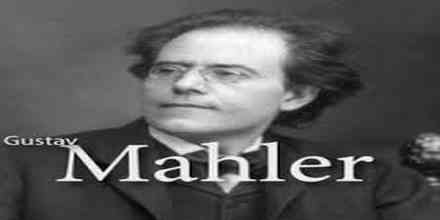 Calm Radio Mahler