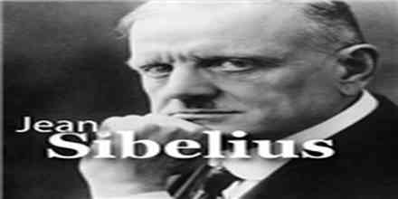 Calm Radio Sibelius