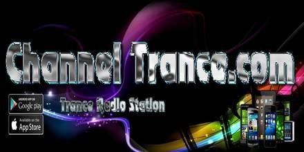 Channel Trance
