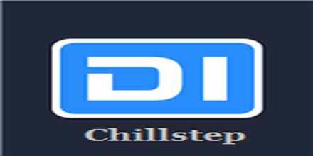 DI Chillstep